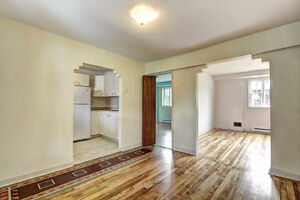 Triplex great location with lots of character. To see!!! Gatineau Ottawa / Gatineau Area image 4