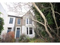 3 bedroom house in Brunstane Road, Portobello, Edinburgh, EH15 2EZ