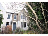 3 bedroom house in Brunstane Road, Portobello, Edinburgh, EH15 2EZ