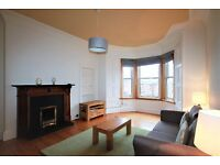 2 bedroom flat in Morningside Road, Morningside, Edinburgh, EH10 4AX