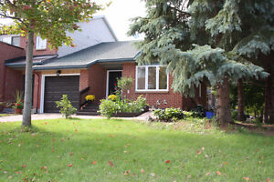 Are you looking for a experienced painter or subcontractor? Sarnia Sarnia Area image 10