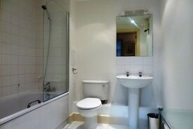 CANARY WHARF ONE BED FLAT CALL NOW TO VIEW