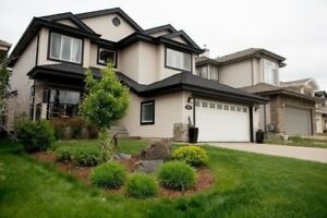 EXECUTIVE FURNISHED 4 Bedroom Home- in SW -Month to Month