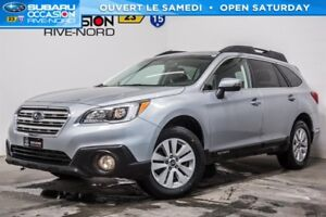 Subaru Outback 3.6R Touring TOIT.OUVRANT+MAGS+CAM.RECUL 2017