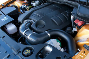 VE VF V8 Vortech Supercharger Kit Holden Commodore 6.0L 6.2L LS L98 L76 L77 LS2