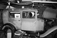 1929 essex super six