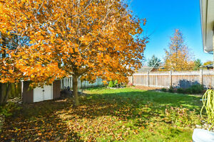 Fabulous Home Seeking New Family! Kitchener / Waterloo Kitchener Area image 7