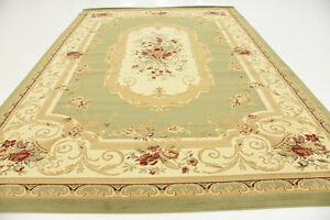 persian rug deal sale %90 off liquidation clearance carpet