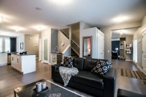 Brand New Home for $830 Biweekly - Only 1 Left