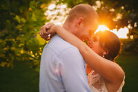 Free Engagement or simply Happy Couple shoots