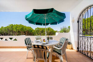 Vacation Apartment In Algarve Portugal