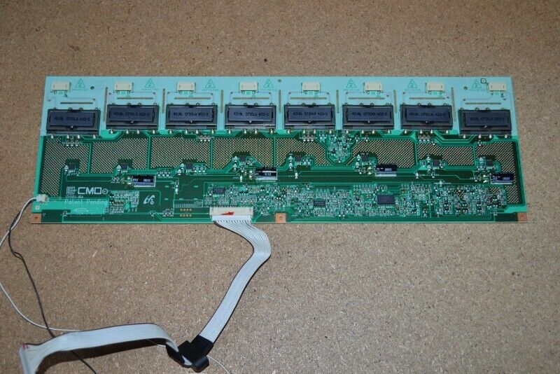 TV Inverter Board L315B1-16A