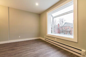 ONE BEDROOM APARTMENT RIGHT BY DOWNTOWN KITCHENER