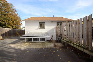Investment Opportunity- Division St. Kingston Kingston Area image 10