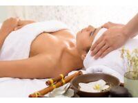 Oriental Massage Gosport (Free Parking nearby)