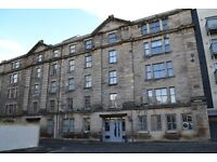 2 bedroom flat in Maritime Bond, 33 Water Street, The Shore, Edinburgh, EH6 6SZ