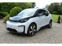 2019 BMW i3 125kW 42kWh 5dr Auto HATCHBACK Electric Automatic