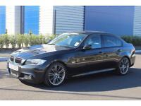 BMW 318 2.0I SPORT PLUS EDITON