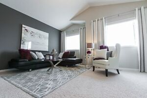 $54K REDUCTION IN BEAUMONT-BRAND NEW HOME-INVESTORS WELCOME!