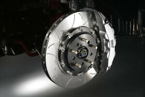 *BRAKE JOBS* - LOWEST PRICES IN TOWN