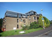 2 bedroom flat in Rocheid Park, Fettes, Edinburgh, EH4 1RP
