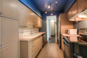 2 BEDROOM, 1 BATH ***SOLD***
