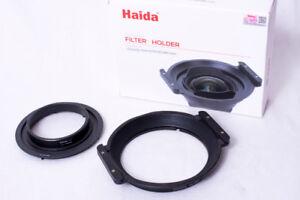 Haida 150 Series Filter Holder for Samyang 14mm f/2.8 Lens