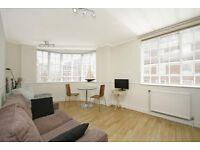 3 Bedroom - Kennington - **PRICE REDUCTION**