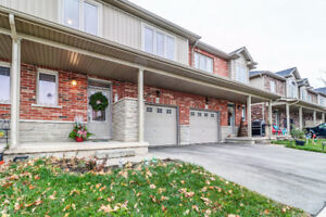 *NEW* Welcome to #26 - 380 Lake Street in Grimsby
