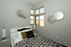 THE NEXT GENERATION OF PARK MODELS & MODULAR HOMES Prince George British Columbia image 8