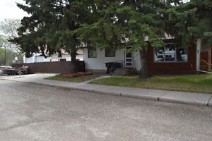 Bungalow in Kelsey Woodlawn with Legal Bsmt Suite - SOLD!!