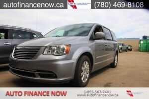 2015 Chrysler Town & Country Touring CHEAP PAYMENTS