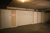 Self Storage Lockers for Rent - Minutes from Downtown Victoria