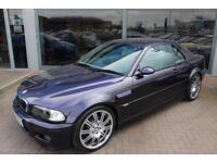 BMW M3 . FINANCE SPECIALISTS