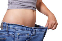 Weight Loss and Management | Royal Hypnotherapy ™