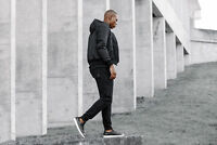 Sweatpant Wing+Horn x Adidas noir taille M