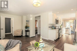 Oxford and Wharncliffe - Student Rental (Female House)  Western