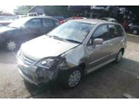 Used Damaged for sale   Used Cars   Gumtree
