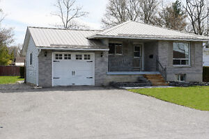 The Perfect Place to Call Home - 13 South Nancy St, Stirling