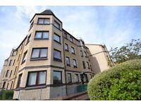 2 bedroom flat in West Bryson Road, Polwarth, Edinburgh, EH11 1BQ