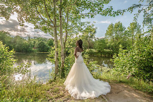 Wedding videography & Photography Gatineau Ottawa / Gatineau Area image 6