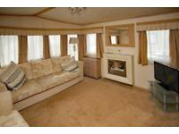 Static Caravan available in Cambridgshire