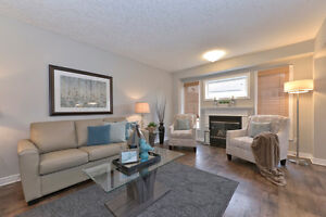 SOLD - 575 Thistlewood Drive - Are you considering selling??? London Ontario image 4