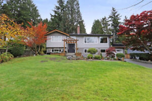 $3995ORCA_REF#1358E)UNBELIEVABLE 3bed Westlynn Home w/ TONS of U
