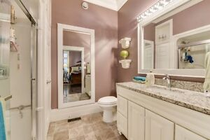 Welcome To 25 Galloway Street Strathcona County Edmonton Area image 11