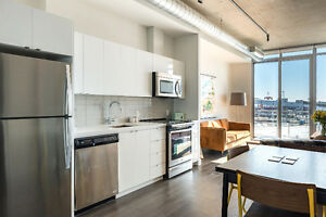 Southport Halifax - 6th Floor, South Facing, 2BR Condo FOR SALE