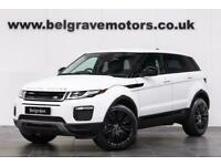 """Land Rover Range Rover Evoque ED4 SE TECH 20"""" HSE DYNAMIC ALLOYS 65+MPG"""
