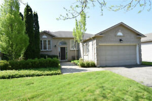 Wonderful Family home in Woodside Square, Fonthill for Rent