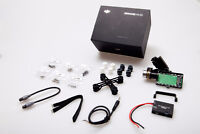 GENUINE DJI ZENMUSE H3-2D PROFESSIONAL GIMBAL BRAND NEW COMPLETE