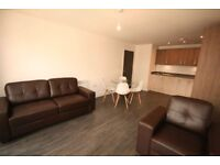 ** NEW -- One bedroom Flat to rent -- Great Location !!